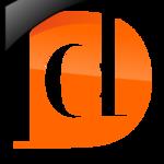 Dd1-_logo